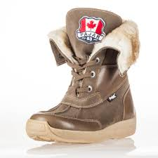 the bay canada womens boots pajar jackets sale boots pajar uk 100