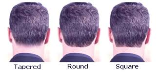 neckline haircuts for women right neckline trim for you headlines barbers