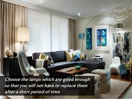 How To Decorate Your Home How To Decorate Your House U2013 Home Design Ideas
