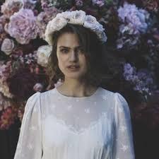 robes de mariã es 40 best mariage images on marriage boyfriends and brides