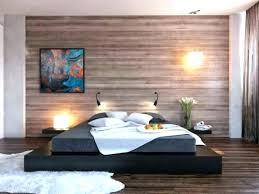 deco moderne chambre idee deco chambre moderne deco moderne chambre chambre deco moderne