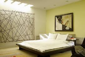 Zen Room Decor Bedrooms That Invite Serenity Into Your