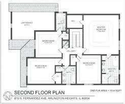 floor and decor arlington heights il floor and decor flooring tiles ideas hash arlington heights phone
