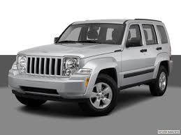 2012 jeep liberty sport suv used 2012 jeep liberty sport for sale in mooresville nc vin