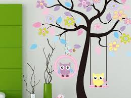 kids room decor boys photo boys childrens wall art decorating
