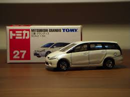 tomica mitsubishi triton the world u0027s best photos of 4wd and tomica flickr hive mind