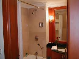 indian bathroom design 17 best ideas about bathroom designs india