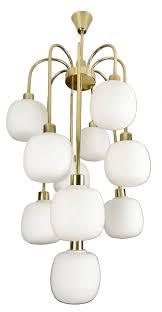 Glass Ceiling Light Fixtures Chandelier Replacement Glass Lamp Shades Replacement Glass Light