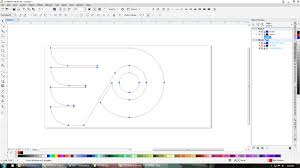 corel draw to inventor autodesk community