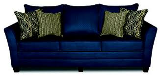 Affordable Sofas For Sale Discount Sofas U0026 Affordable Couches For Sale