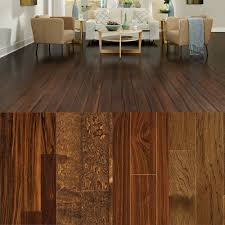 Richmond Oak Laminate Flooring What U0027s Your Style Top Flooring Trends