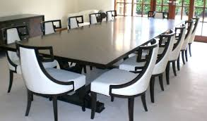 Dining Room Tables That Seat 8 Emejing Dining Room Table That Seats 12 Ideas Rugoingmyway Us