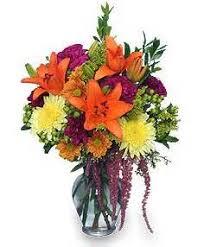 9 best thanksgiving floral design images on floral