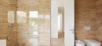 Do It Yourself Bathroom Remodel Ideas Minimalist Bathroom Ideas Doityourself Com