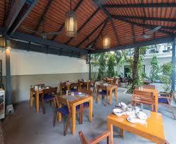THE 252 $37 $̶4̶4̶ Updated 2018 Prices & Hotel Reviews Phnom