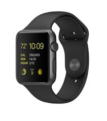 apple watches black friday report apple sold more than a million apple watches in the u s