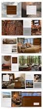 21 best hotel brochure images on pinterest brochure design