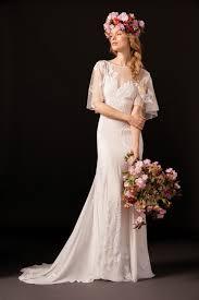 temperley wedding dresses temperley london bridal 2018 collection vogue