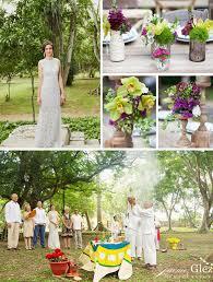 top wedding planners 137 best mexico hacienda weddings images on