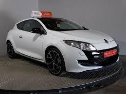 2011 Renault Megane Renaultsport 16v 8 999