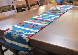 modern table linen cheap modern table runner tedxumkc decoration
