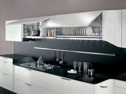 meubles cuisine design meuble cuisine italienne moderne cuisine moderne way materia