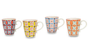 modern u0026 designer mugs heal u0027s