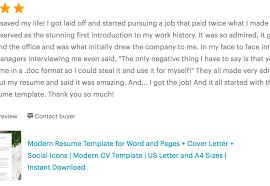 refreshing unusual resume templates tags unique resume templates