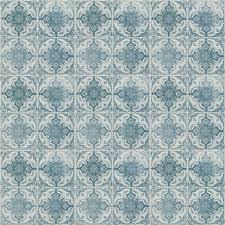 york tile topps tiles
