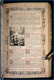 philadelphia books and manuscripts the featured book