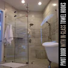 Shower Door Kits by Cardinal Shower Enclosures Complete Correct On Time Every Time