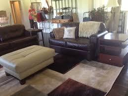 how do i set this up area rug