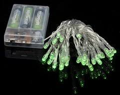 mini led string lights battery operated now on sale
