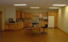 basement kitchens ideas basement kitchen ideas kitchen large open plan small basement