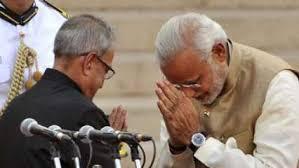 president of india news latest breaking news on president of