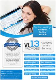term paper writing service contentwritings academic writing services flyer