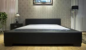 Dimensions Of King Bed Frame Modern King Bed Frame Dimensions The 12 Fascinating
