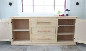 Kitchen Sideboard Hutch Kitchen Awesome Kitchen Sideboards And Buffets Wine Buffet Hutch