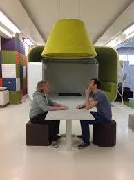 ouest bureau http ouest bureau com acoustique 52 office design idea