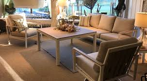 Patio And Hearth Shop Stover Hearth U0026 Patio Outdoor And Indoor Lifestyles Retailer