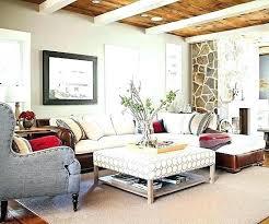 modern cottage decor modern cottage decor collect this idea modern green house frank 5