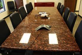 Granite Table Savvi Commercial And Office Furniture Affordable And High