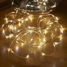 hobby lobby battery fairy lights lighting micro led string lights battery operated lights