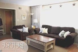 living room view living room makeovers room ideas renovation top