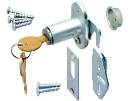 Closet Door Latches Bi Folding Door Locks Folding Door Lock B Bifold Door Latches