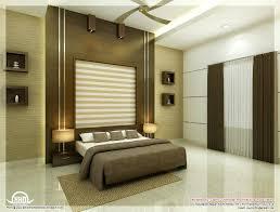 bedroom ideas cool interior decorating bedroom ideas inspirations