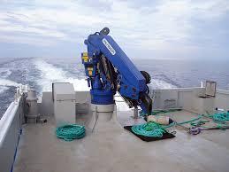 palfinger systems hydraulic marine crane pk 65002 m u2013 u201chybrid