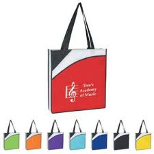 personalized tote bags bulk custom conference tote bags personalized in bulk cheap