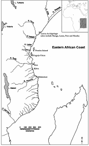 Vcu Map Matthew Pawlowicz Ph D Anthropology University Of Virginia