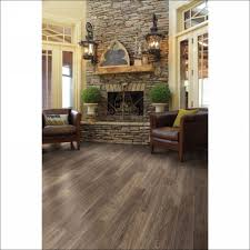 architecture resilient vinyl plank flooring reviews vinyl plank